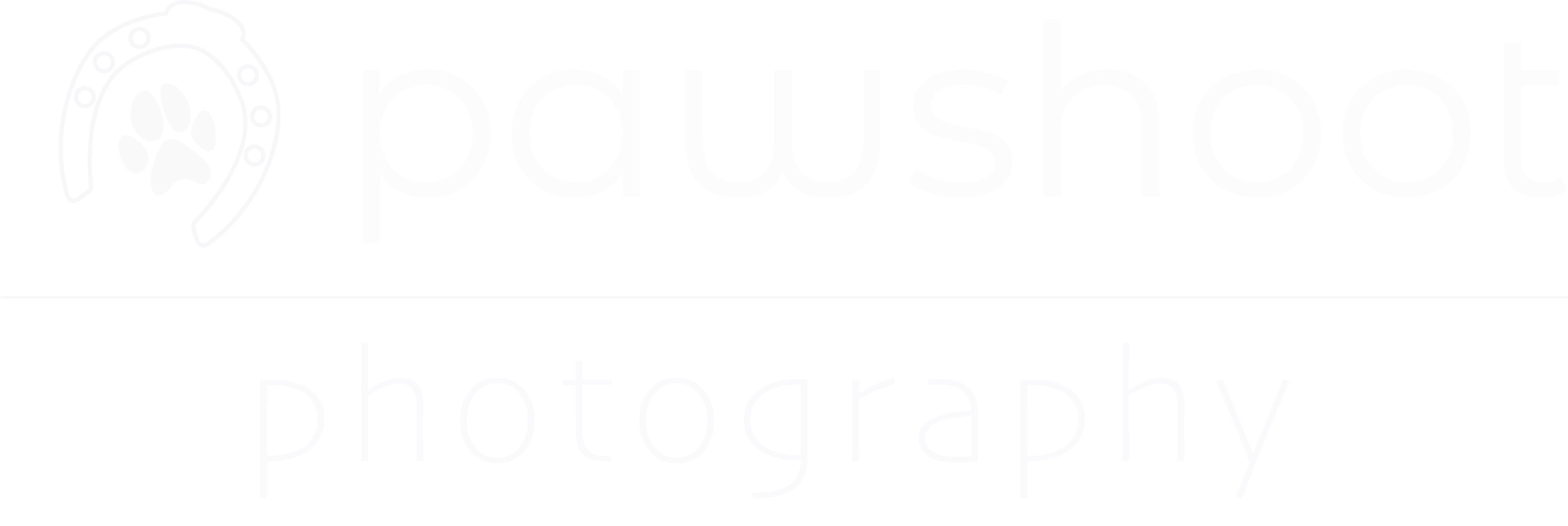 Pawshoot
