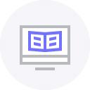 coding icon 19