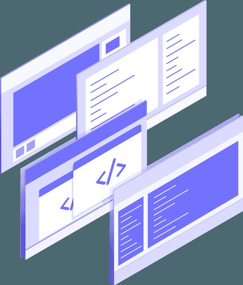 coding isometric 07